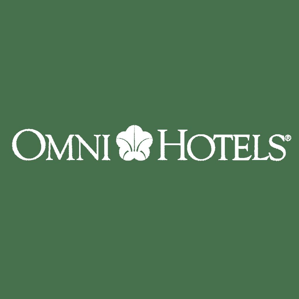 Omni+Hotels+Logo+White